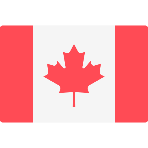 Kanadan Dollari